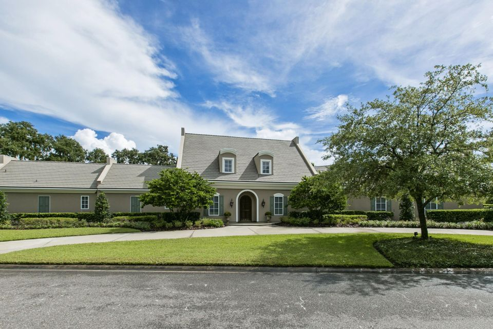 104 MUIRFIELD,PONTE VEDRA BEACH,FLORIDA 32082,3 Bedrooms Bedrooms,3 BathroomsBathrooms,Residential - single family,MUIRFIELD,847289