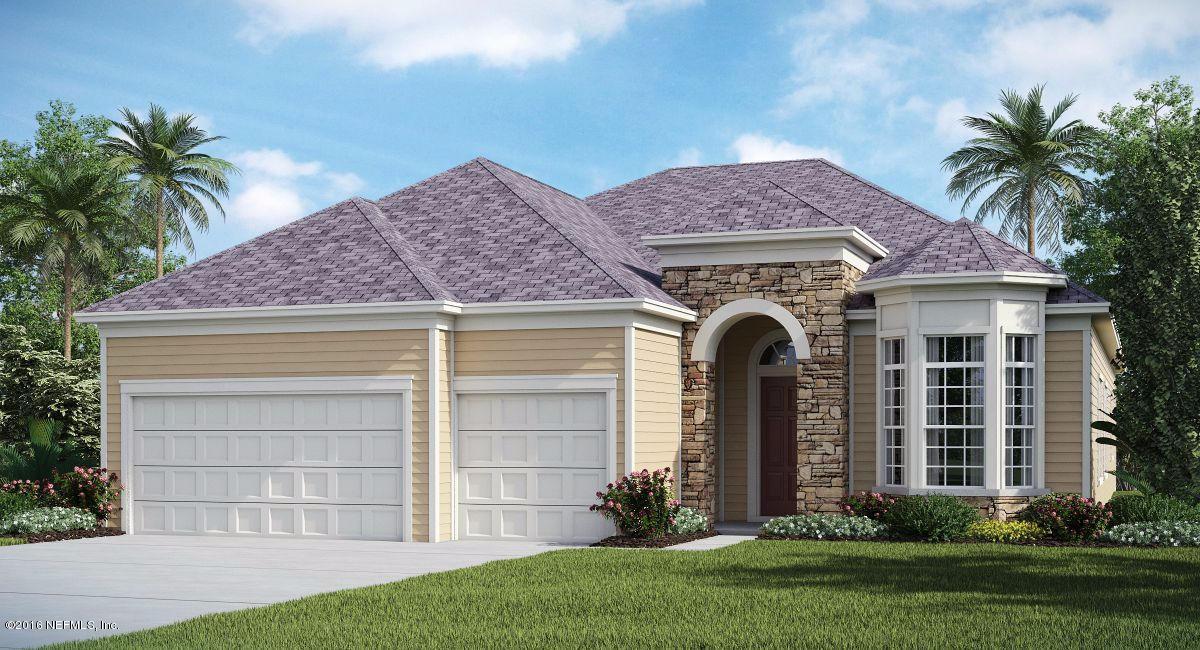 483 MEDIO,ST AUGUSTINE,FLORIDA 32095,4 Bedrooms Bedrooms,3 BathroomsBathrooms,Residential - single family,MEDIO,847435