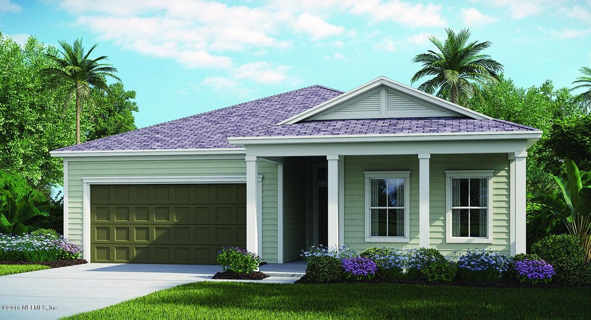 52 LAUREL GATE,ST AUGUSTINE,FLORIDA 32092,4 Bedrooms Bedrooms,3 BathroomsBathrooms,Residential - single family,LAUREL GATE,847480