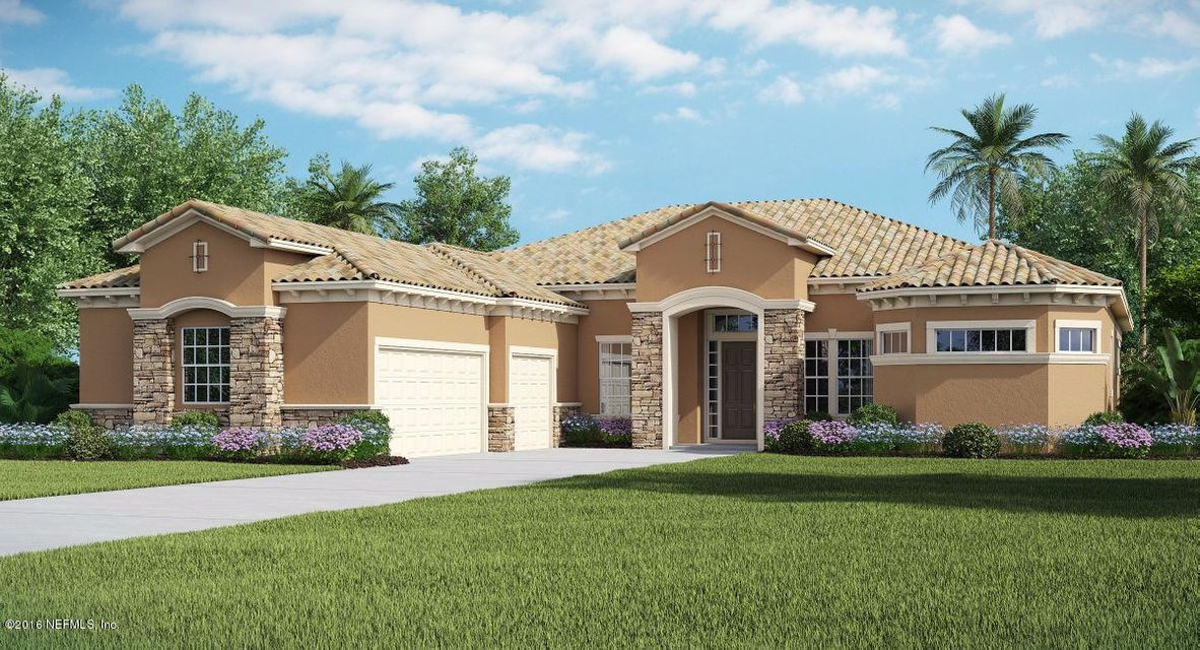 45 CODO,ST AUGUSTINE,FLORIDA 32095,4 Bedrooms Bedrooms,3 BathroomsBathrooms,Residential - single family,CODO,847487