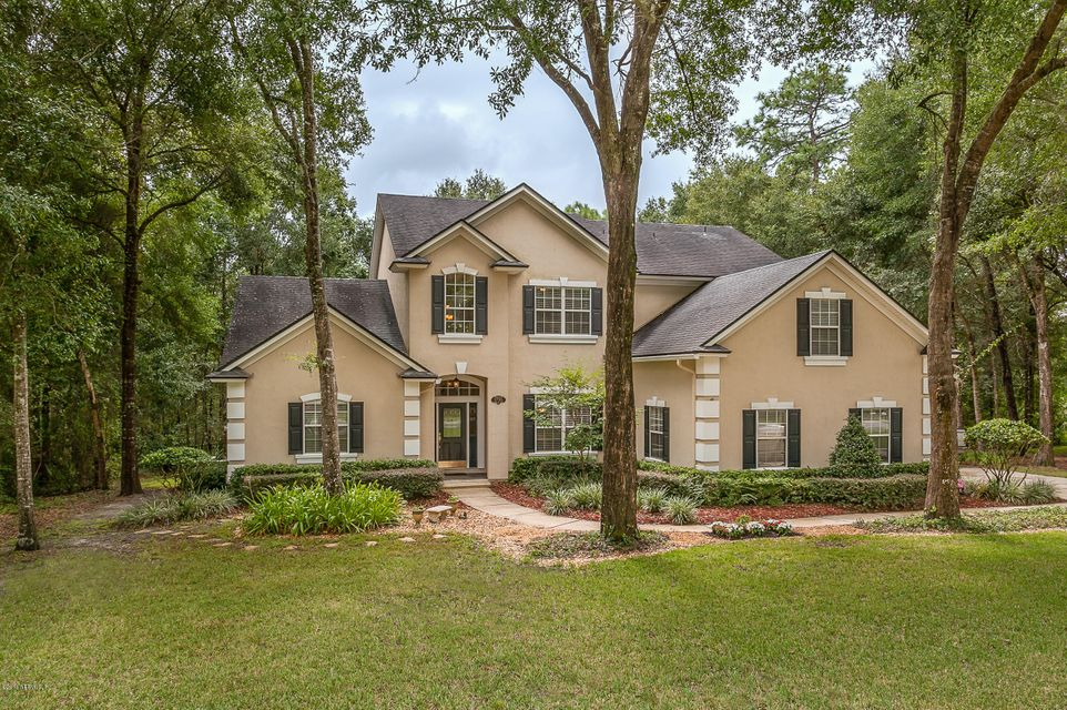 1795 COLONIAL,GREEN COVE SPRINGS,FLORIDA 32043,4 Bedrooms Bedrooms,3 BathroomsBathrooms,Residential - single family,COLONIAL,847417