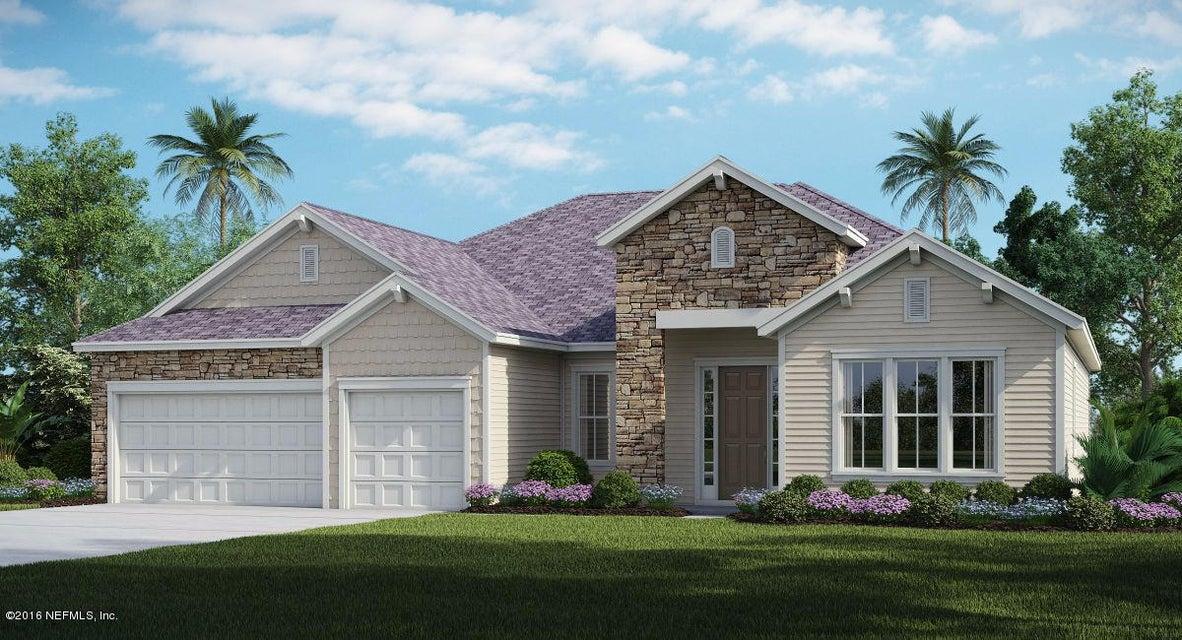 319 SAINT KITTS,ST AUGUSTINE,FLORIDA 32092,4 Bedrooms Bedrooms,3 BathroomsBathrooms,Residential - single family,SAINT KITTS,847572