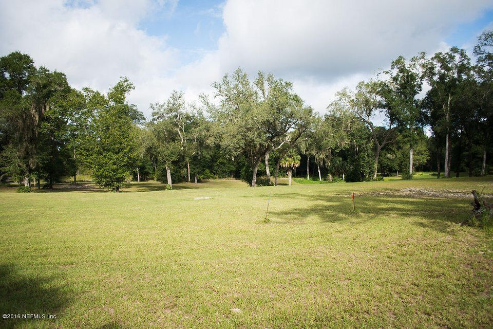216 STRICKLER,CRESCENT CITY,FLORIDA 32112,Vacant land,STRICKLER,847627