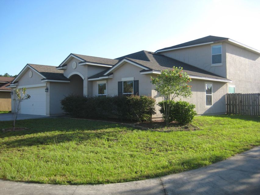 1955 LEAP FROG,MIDDLEBURG,FLORIDA 32068,6 Bedrooms Bedrooms,3 BathroomsBathrooms,Residential - single family,LEAP FROG,847660