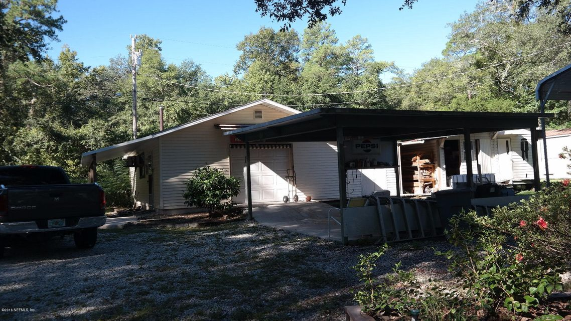 4098 SCENIC,MIDDLEBURG,FLORIDA 32068,4 Bedrooms Bedrooms,3 BathroomsBathrooms,Residential - single family,SCENIC,847841