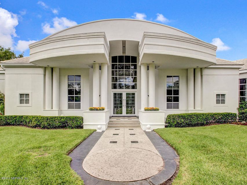 109 LAMPLIGHTER ISLAND,PONTE VEDRA BEACH,FLORIDA 32082,4 Bedrooms Bedrooms,4 BathroomsBathrooms,Residential - single family,LAMPLIGHTER ISLAND,848867