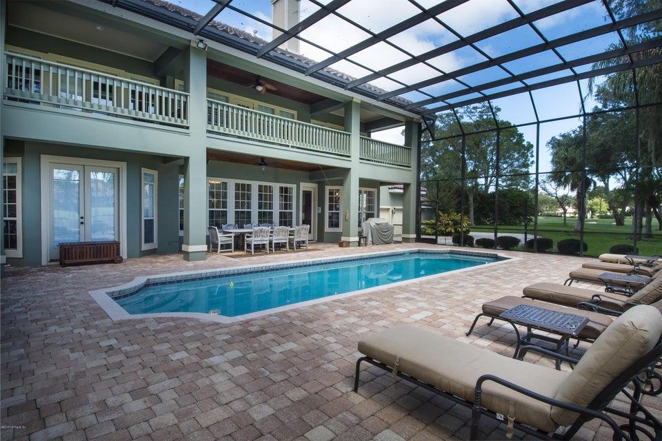 216 SETTLERS ROW,PONTE VEDRA BEACH,FLORIDA 32082,5 Bedrooms Bedrooms,4 BathroomsBathrooms,Residential - single family,SETTLERS ROW,847956