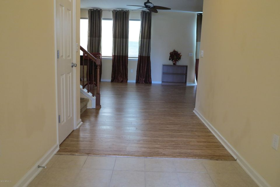 4936 TIGER LILY,JACKSONVILLE,FLORIDA 32257,5 Bedrooms Bedrooms,3 BathroomsBathrooms,Residential - single family,TIGER LILY,848055