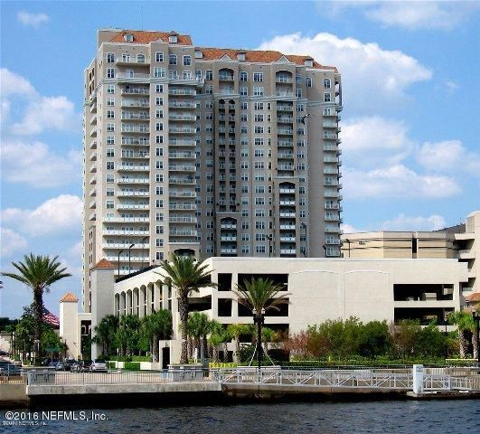 400 BAY,JACKSONVILLE,FLORIDA 32202,1 Bedroom Bedrooms,1 BathroomBathrooms,Residential - condos/townhomes,BAY,848070