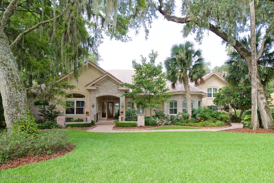 105 TWELVE OAKS LN, PONTE VEDRA BEACH, FL 32082
