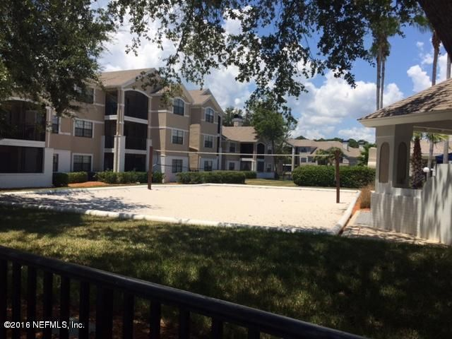 100 BOARDWALK,PONTE VEDRA BEACH,FLORIDA 32082,3 Bedrooms Bedrooms,2 BathroomsBathrooms,Residential - condos/townhomes,BOARDWALK,837665