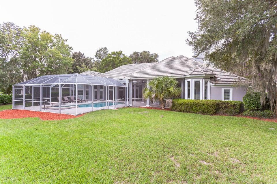 108 TWELVE OAKS,PONTE VEDRA BEACH,FLORIDA 32082,5 Bedrooms Bedrooms,5 BathroomsBathrooms,Residential - single family,TWELVE OAKS,847134