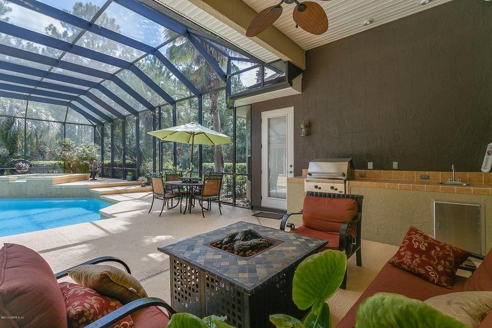 525 PRIMROSE,ST JOHNS,FLORIDA 32259,4 Bedrooms Bedrooms,4 BathroomsBathrooms,Residential - single family,PRIMROSE,848305