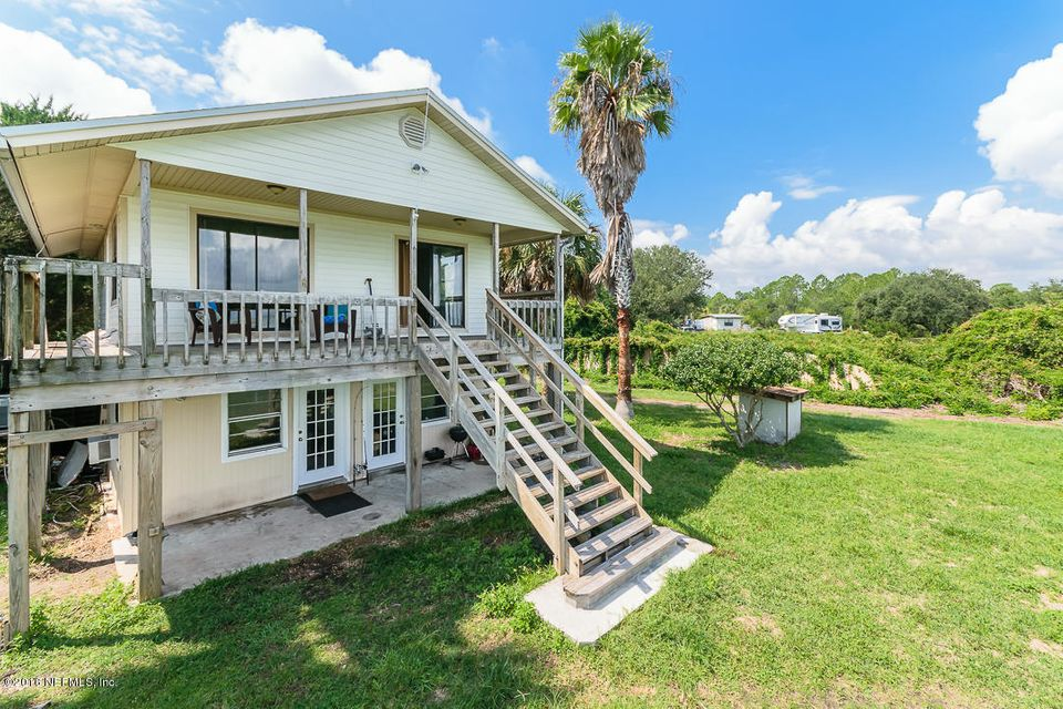 16147 SHELLCRACKER,JACKSONVILLE,FLORIDA 32226,2 Bedrooms Bedrooms,2 BathroomsBathrooms,Residential - single family,SHELLCRACKER,847600