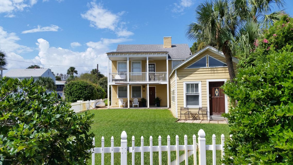 1320 1ST,NEPTUNE BEACH,FLORIDA 32266,3 Bedrooms Bedrooms,3 BathroomsBathrooms,Residential - single family,1ST,848351
