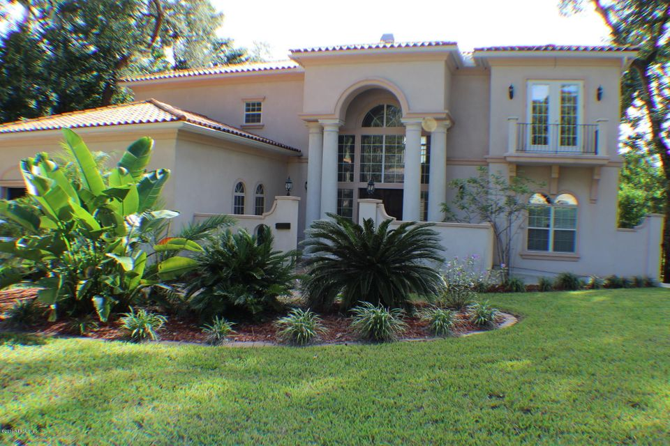 4019 COVE JOHNS,JACKSONVILLE,FLORIDA 32277,5 Bedrooms Bedrooms,3 BathroomsBathrooms,Residential - single family,COVE JOHNS,848384