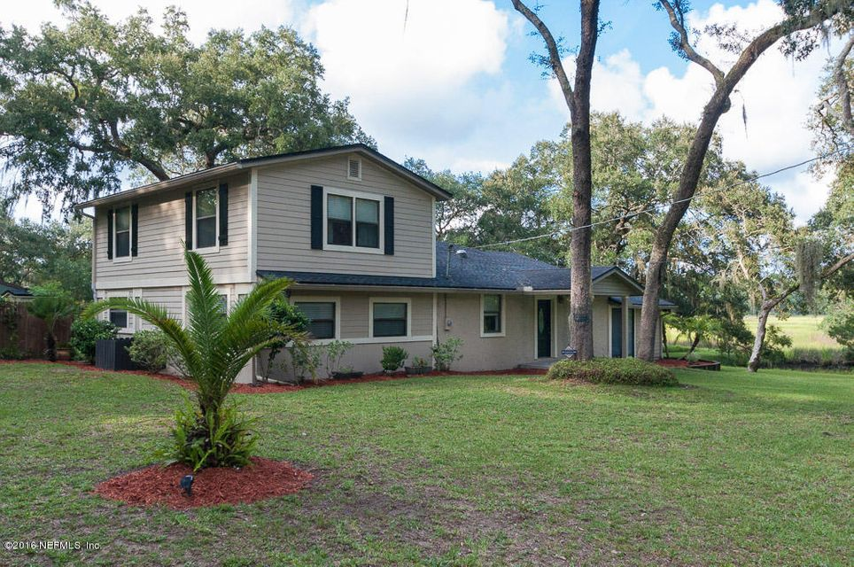 430 COOPERS COVE,ST AUGUSTINE,FLORIDA 32095,3 Bedrooms Bedrooms,2 BathroomsBathrooms,Residential - single family,COOPERS COVE,848521