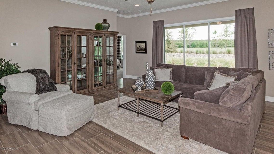 49 LANSING,ST AUGUSTINE,FLORIDA 32092,4 Bedrooms Bedrooms,3 BathroomsBathrooms,Residential - single family,LANSING,848455