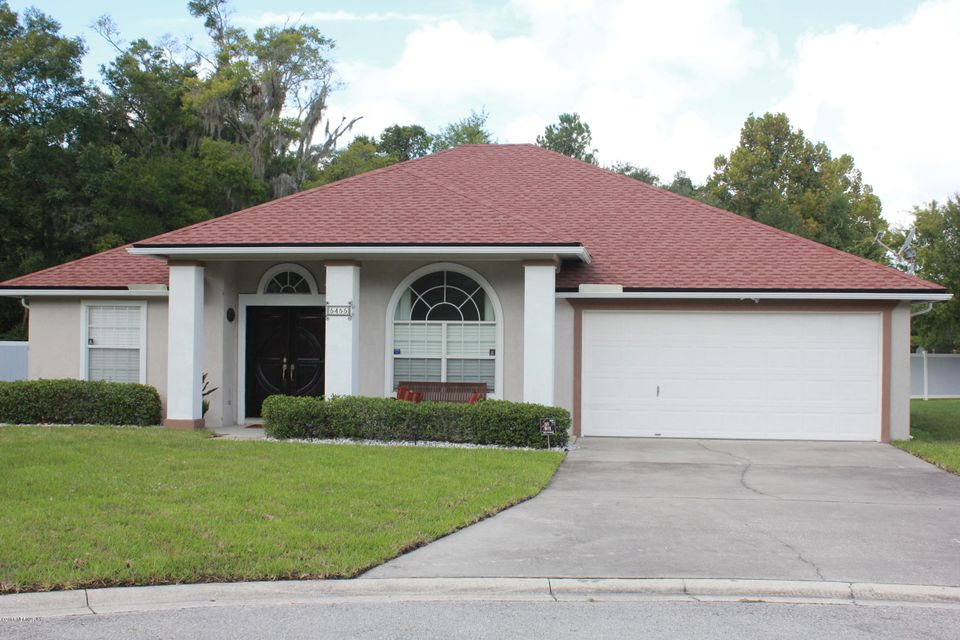 5455 CATSPAW,JACKSONVILLE,FLORIDA 32277,3 Bedrooms Bedrooms,2 BathroomsBathrooms,Residential - single family,CATSPAW,848649