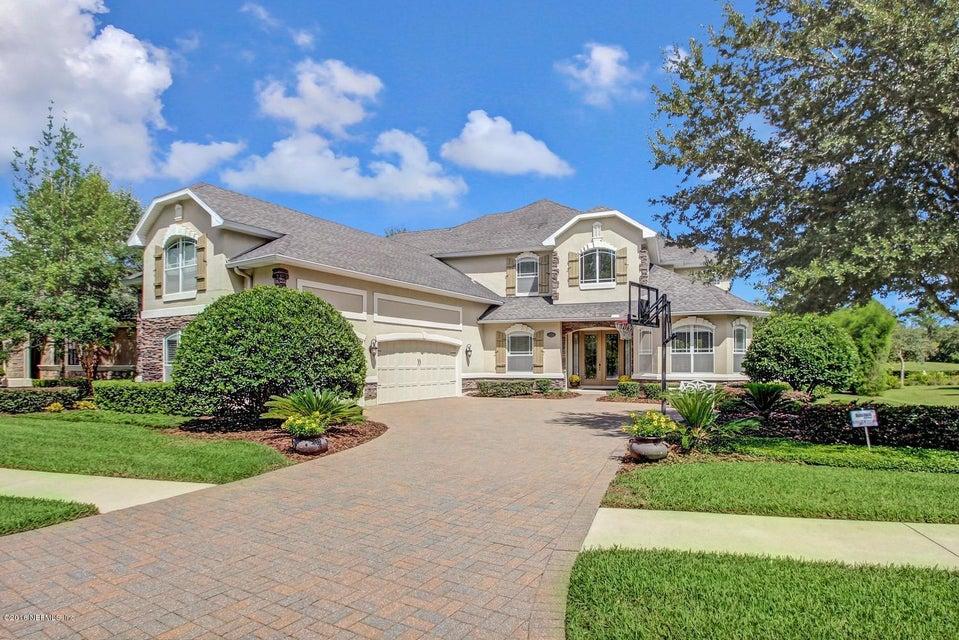 208 VALE,ST AUGUSTINE,FLORIDA 32095,5 Bedrooms Bedrooms,3 BathroomsBathrooms,Residential - single family,VALE,848713