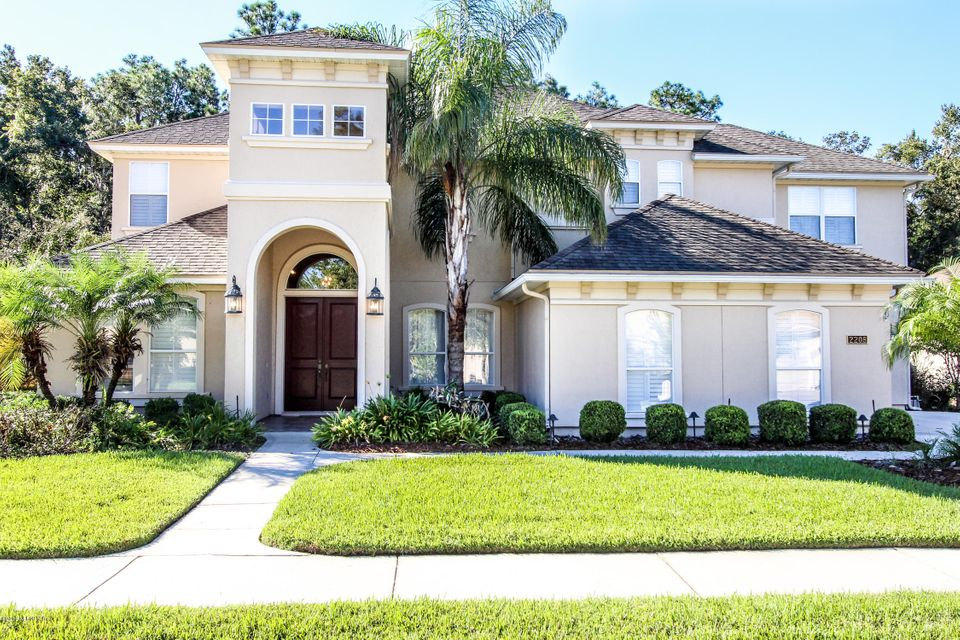 2208 AUTUMN COVE,FLEMING ISLAND,FLORIDA 32003,6 Bedrooms Bedrooms,3 BathroomsBathrooms,Residential - single family,AUTUMN COVE,848855