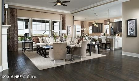 113 SANCTUARY ESTATES,PONTE VEDRA BEACH,FLORIDA 32082,3 Bedrooms Bedrooms,2 BathroomsBathrooms,Residential - single family,SANCTUARY ESTATES,848886
