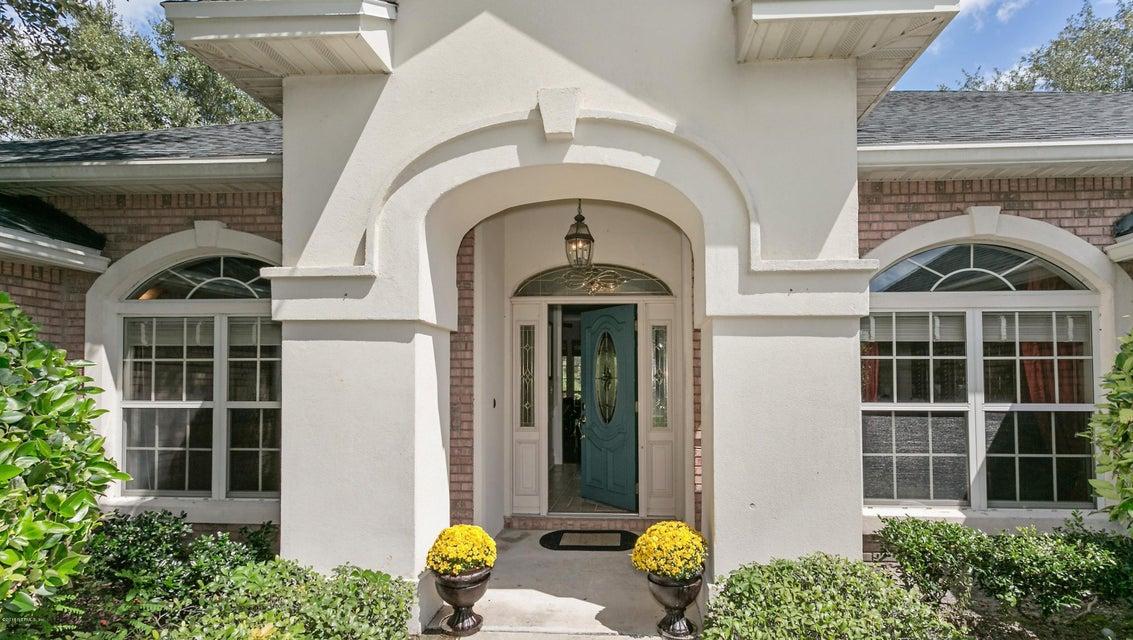 1137 HIDEAWAY,ST JOHNS,FLORIDA 32259,5 Bedrooms Bedrooms,4 BathroomsBathrooms,Residential - single family,HIDEAWAY,848835