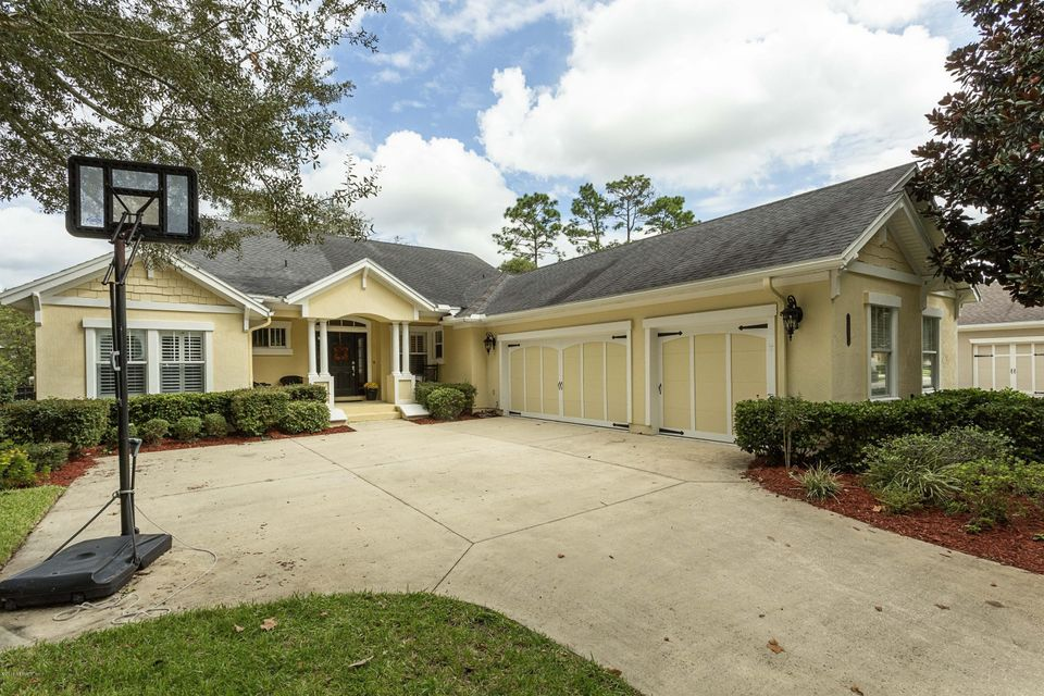 11711 KINGS MOUNTAIN,JACKSONVILLE,FLORIDA 32256,5 Bedrooms Bedrooms,4 BathroomsBathrooms,Residential - single family,KINGS MOUNTAIN,848848