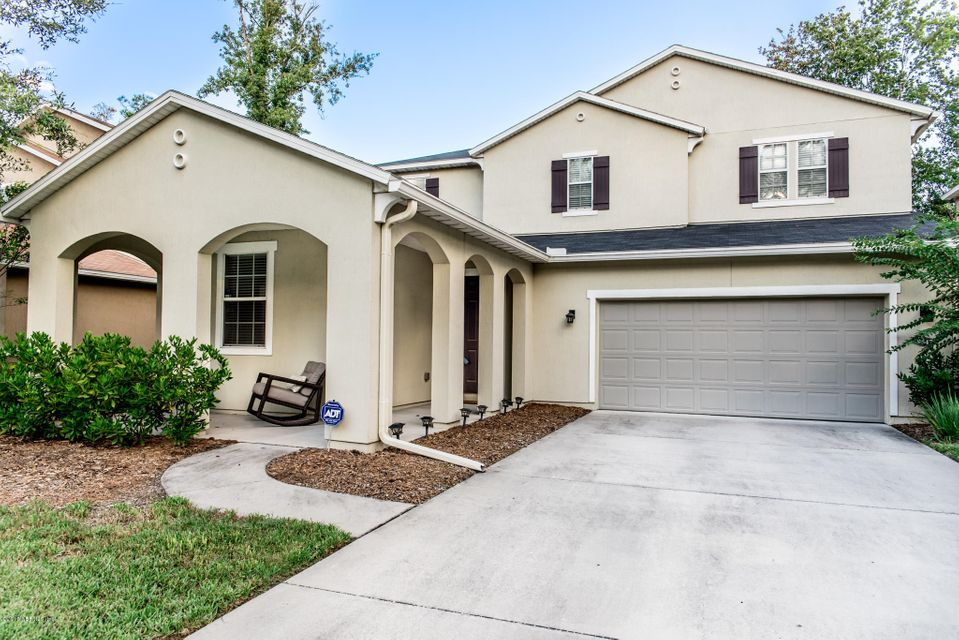 9547 WEXFORD CHASE,JACKSONVILLE,FLORIDA 32257,4 Bedrooms Bedrooms,3 BathroomsBathrooms,Residential - single family,WEXFORD CHASE,832312