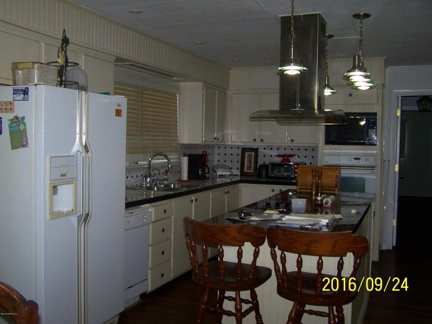 255 & 264 HERMITS,SATSUMA,FLORIDA 32189,2 Bedrooms Bedrooms,2 BathroomsBathrooms,Residential - single family,HERMITS,848897