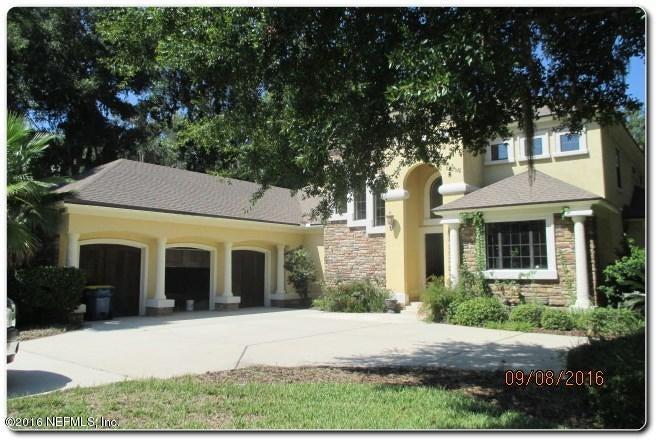 1650 HARRINGTON PARK DR, JACKSONVILLE, FL 32225