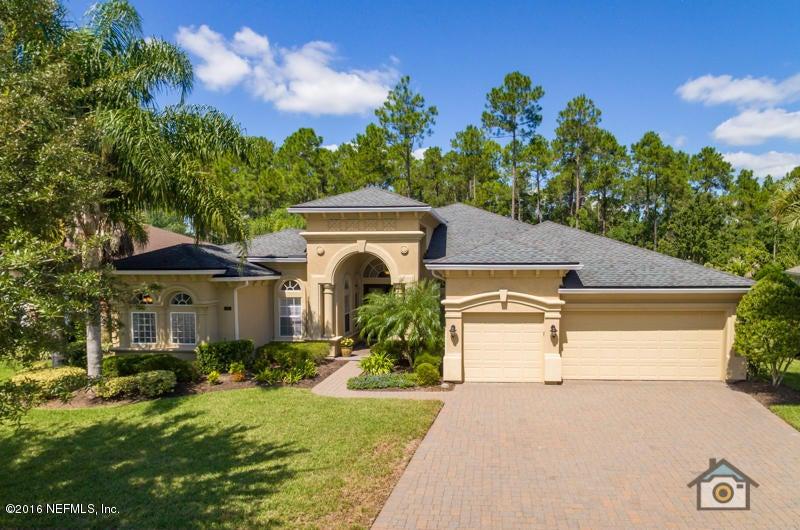 736 PORT CHARLOTTE,PONTE VEDRA,FLORIDA 32081,4 Bedrooms Bedrooms,3 BathroomsBathrooms,Residential - single family,PORT CHARLOTTE,849147