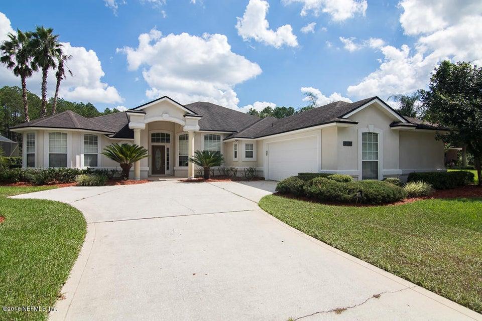 9131 TIMBERLIN LAKE RD, JACKSONVILLE, FL 32256