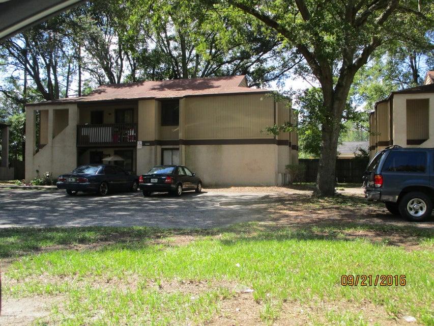 5340 WESTCHASE,JACKSONVILLE,FLORIDA 32210,8 Bedrooms Bedrooms,4 BathroomsBathrooms,Commercial,WESTCHASE,849017