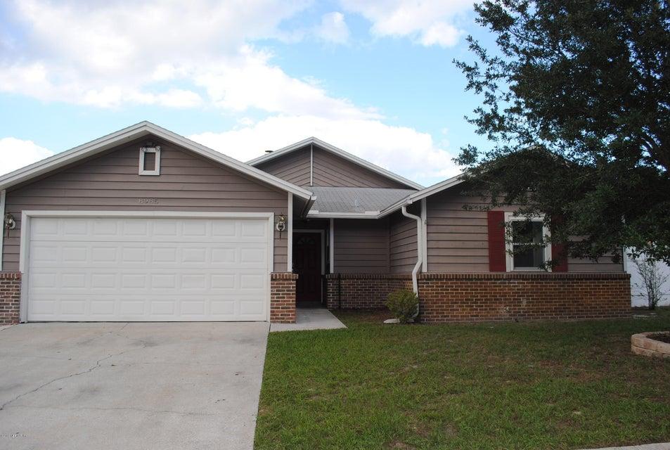 8985 SANDUSKY AVE S, JACKSONVILLE, FL 32216