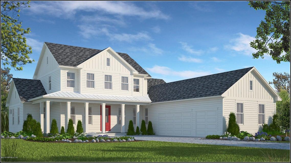 1777 LOOP,ST AUGUSTINE,FLORIDA 32095,4 Bedrooms Bedrooms,3 BathroomsBathrooms,Residential - single family,LOOP,848887
