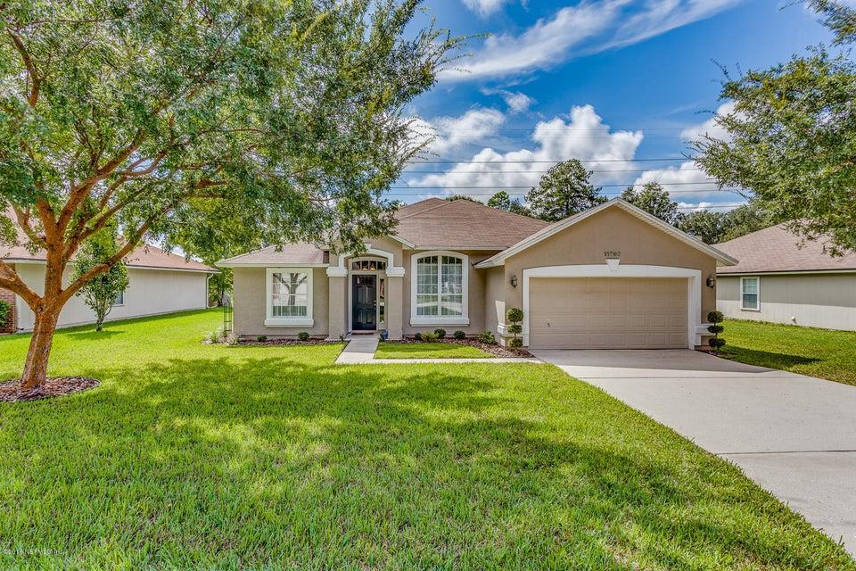 11593 COLLINS CREEK,JACKSONVILLE,FLORIDA 32258,3 Bedrooms Bedrooms,2 BathroomsBathrooms,Residential - single family,COLLINS CREEK,849159