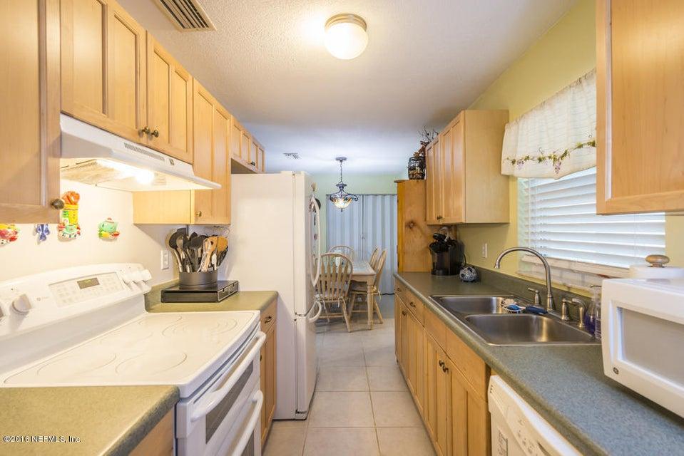 83 PHOENETIA,ST AUGUSTINE,FLORIDA 32086,2 Bedrooms Bedrooms,1 BathroomBathrooms,Residential - single family,PHOENETIA,849151