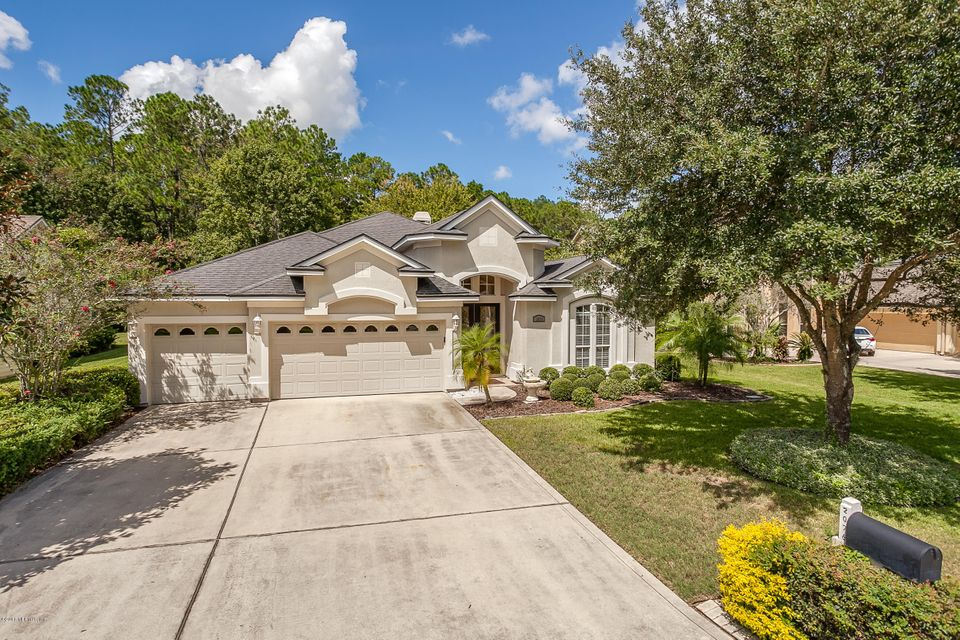 2076 RIVERGATE,FLEMING ISLAND,FLORIDA 32003,4 Bedrooms Bedrooms,3 BathroomsBathrooms,Residential - single family,RIVERGATE,849213