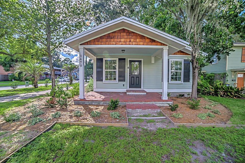 1470 Belmonte Ave Jacksonville Fl 32207