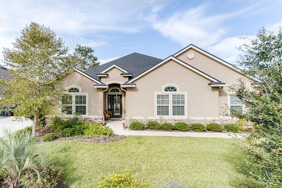 3546 OGLEBAY,GREEN COVE SPRINGS,FLORIDA 32043,4 Bedrooms Bedrooms,3 BathroomsBathrooms,Residential - single family,OGLEBAY,849474