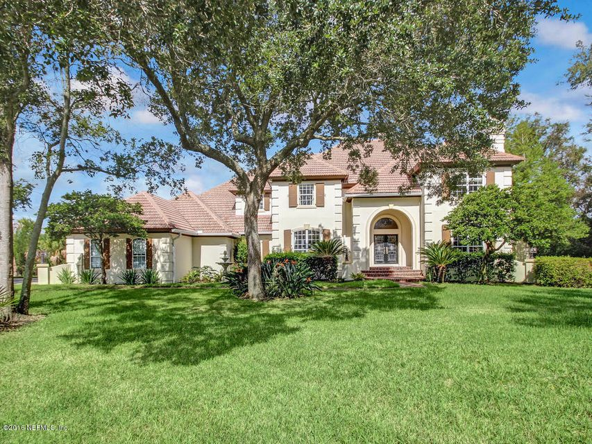 169 LAMP LIGHTER,PONTE VEDRA BEACH,FLORIDA 32082,5 Bedrooms Bedrooms,5 BathroomsBathrooms,Residential - single family,LAMP LIGHTER,849601