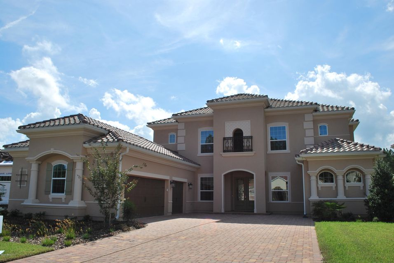 44 CODO,ST AUGUSTINE,FLORIDA 32095,4 Bedrooms Bedrooms,3 BathroomsBathrooms,Residential - single family,CODO,841698