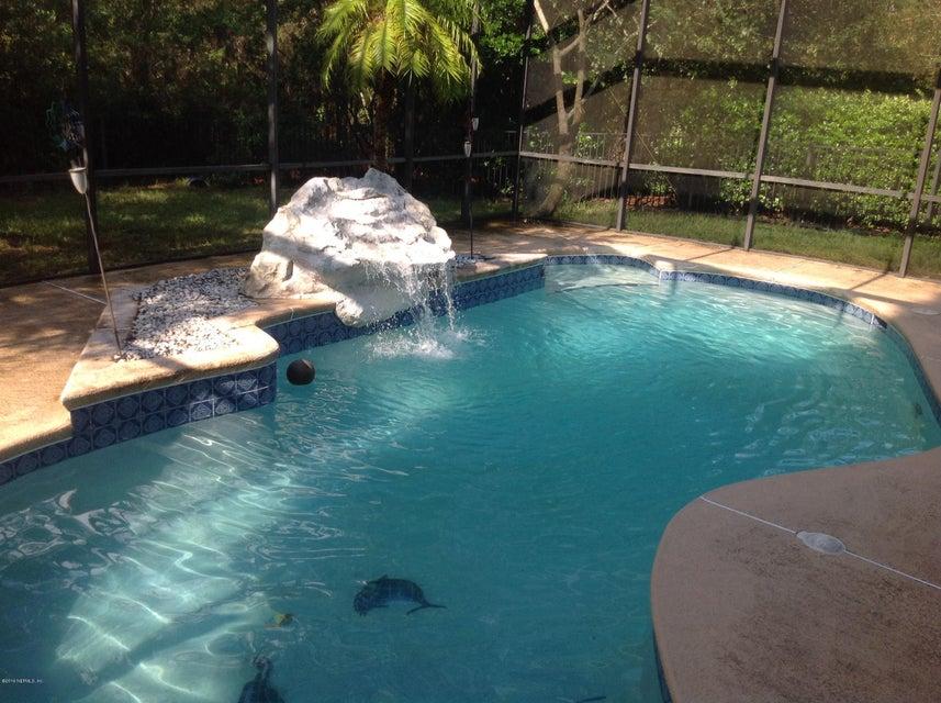 4120 RUNNING BEAR,ST JOHNS,FLORIDA 32259,3 Bedrooms Bedrooms,2 BathroomsBathrooms,Residential - single family,RUNNING BEAR,851466