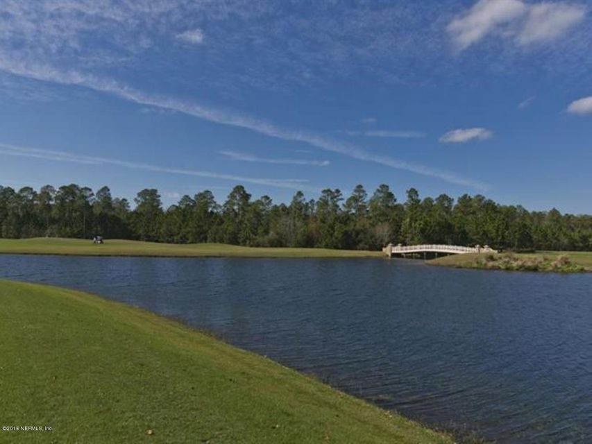 1208 STONEHEDGE TRAIL,ST AUGUSTINE,FLORIDA 32092,4 Bedrooms Bedrooms,3 BathroomsBathrooms,Residential - single family,STONEHEDGE TRAIL,849559
