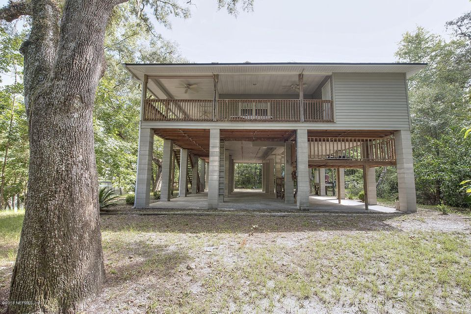 4088 SCENIC,MIDDLEBURG,FLORIDA 32068,3 Bedrooms Bedrooms,2 BathroomsBathrooms,Residential - single family,SCENIC,849753