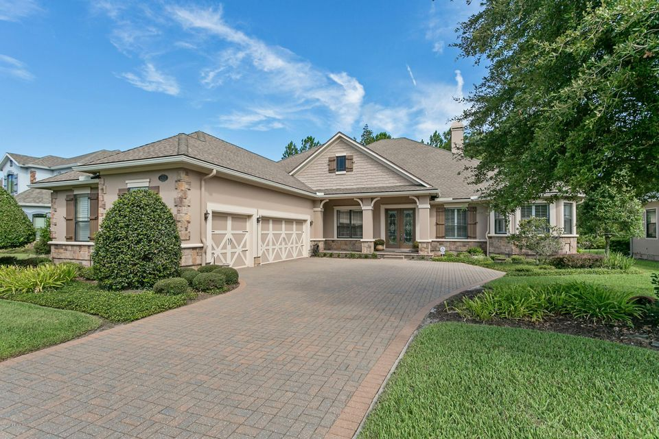 12871 OXFORD CROSSING,JACKSONVILLE,FLORIDA 32224,5 Bedrooms Bedrooms,4 BathroomsBathrooms,Residential - single family,OXFORD CROSSING,849766