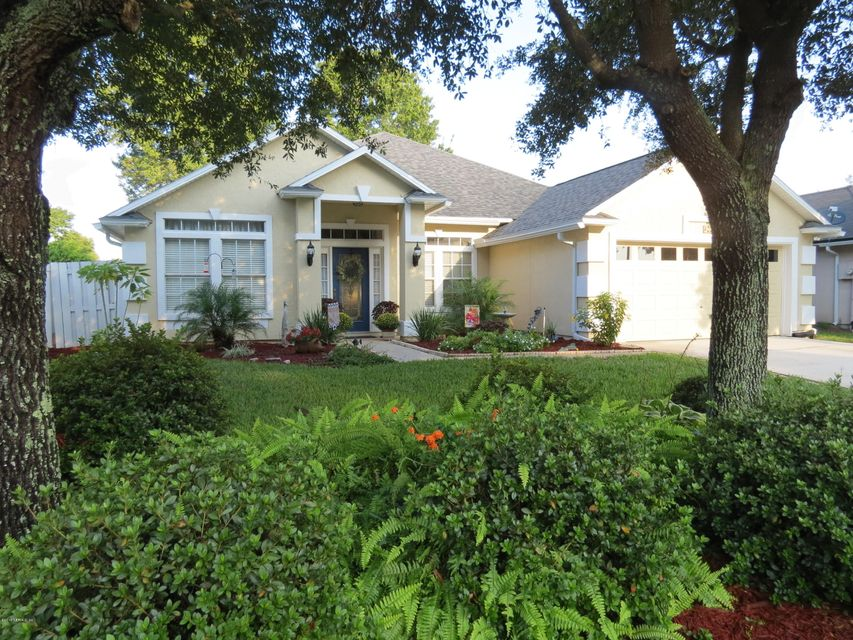 224 Crooked Ct St Johns Fl 32259