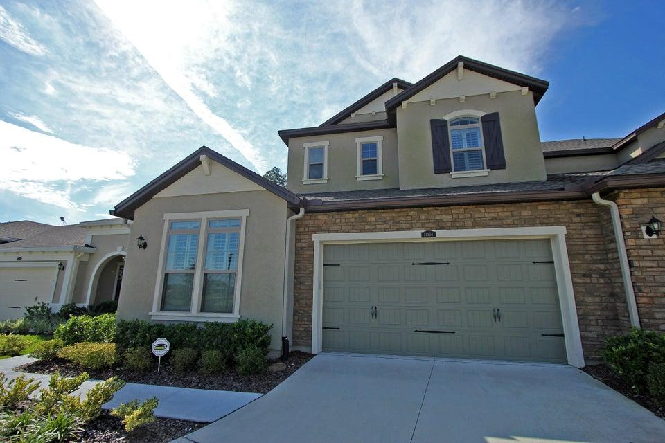 14954 VENOSA,JACKSONVILLE,FLORIDA 32258,3 Bedrooms Bedrooms,3 BathroomsBathrooms,Residential - single family,VENOSA,849829