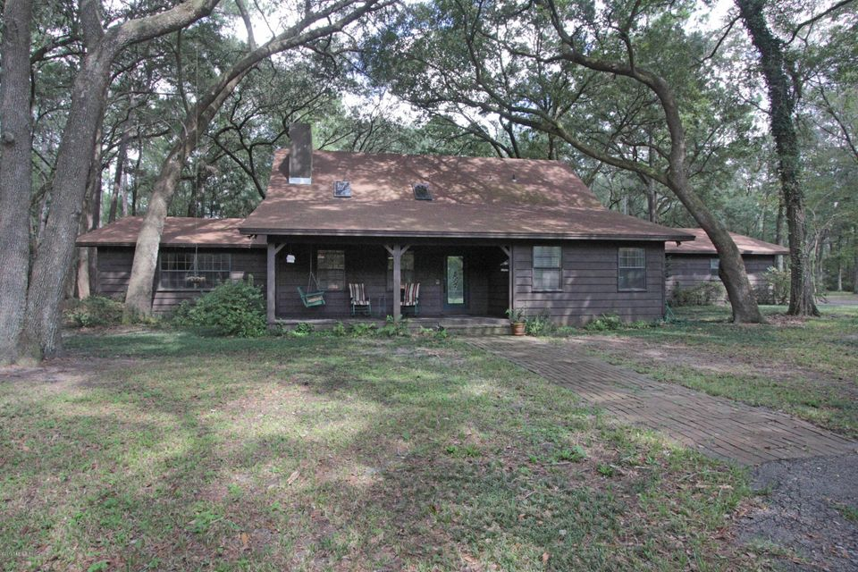 7913 BRIARWOOD,GLEN ST. MARY,FLORIDA 32040,4 Bedrooms Bedrooms,2 BathroomsBathrooms,Residential - single family,BRIARWOOD,849844